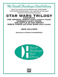 alfred-publishing-00-dh9704-thremes-de-star-wars-trilogy-music-book