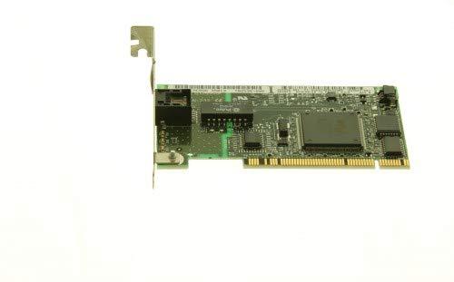 001 Compaq System (HP Inc. Compaq Fast Ethernet NIC Bulk, 323556-001-RFB (Bulk (NC3121)))
