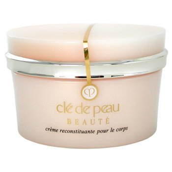 Cle De Peau Body Care - 7.2 oz Restorative Body Cream for Women by Cle De Peau