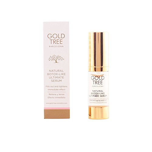 gold-tree-barcelona-natural-botox-serum-rassodante-15-ml