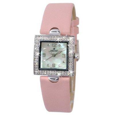 Oskar-Emil-St-Raphaels-Pink-L-Reloj-para-mujeres