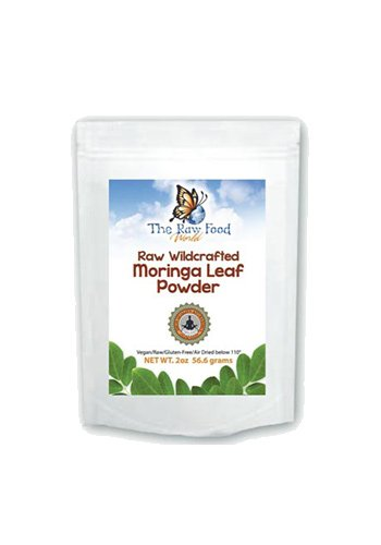 the-raw-food-worldpolvo-natural-de-la-hoja-de-moringa-57