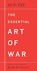 The Essential Art of War by Sun-Tzu Ping-Fa (2005-10-04)
