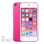 iPod touch is the perfect way to carry your music collection in your pocket. With the iTunes Store - the world's largest music catalog - you can load up your iPod touch with your favorite songs. And thanks to iCloud, everything you purchase through t...