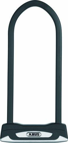 ABUS  Antivol 'U' 'Granit X-Plus' 54/160HB300  + EaZy-KF 300 x 108 x 13 mm