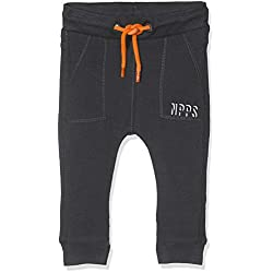 Noppies B Pants jrsy Slim...