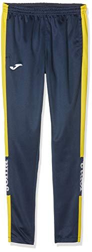Joma 100761.309 Pantalones