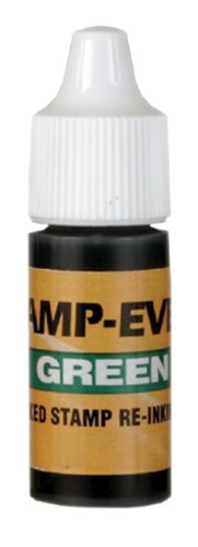 refill-ink-for-clik-and-universal-stamps-7ml-bottle-green