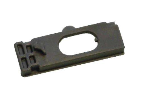 Bosch F016L63830 Anneau latéral