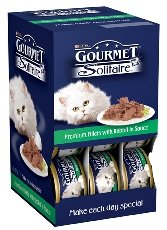 purina-gourmet-solitaire-premium-fillets-with-rabbit-in-sauce-adult-wet-cat-food-85g