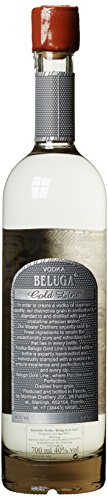 Beluga-Russian-Vodka-Gold-Line-Leather-mit-3-Glser-1-x-07-l