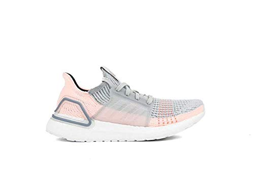 Adidas Ultraboost 19 WOM. B75881 (36 EU)