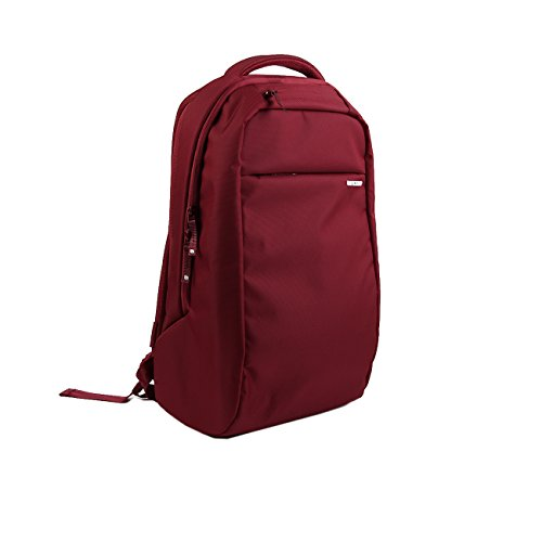 incase-icon-lite-pack-backpack-deep-red