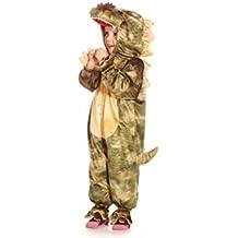 dinosaur disfraz de dragn dinosaurio para nio