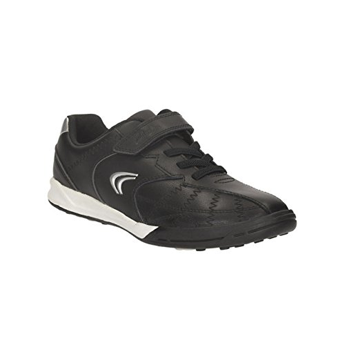 clarks-boys-sport-out-of-sc-swerve-max-jnr-leather-trainers-in-black-standard-fit-size-1