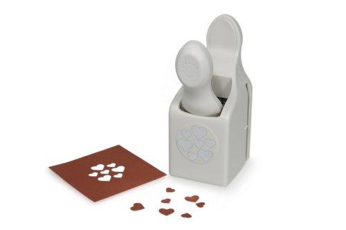 martha-stewart-heart-confetti-punch