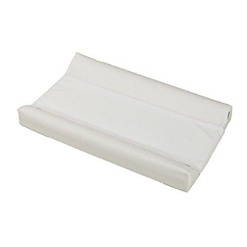 Cambrass 39580 Wickelauflage Foam komplett, 47 x 80 cm, Crown beige