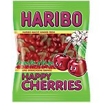 Haribo Happy Cherry 200 g