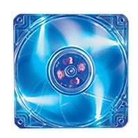 Akasa ak-174cb-4blb 12cm blau LED Gehäuselüfter -