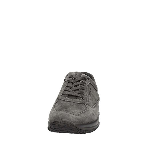 ENVAL SOFT 68942/00 homme baskets basses Grigio scuro