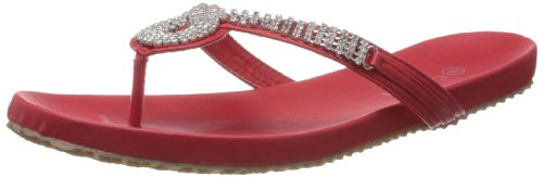 Carlton London Women's Gale Slippers