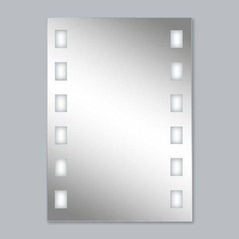 leuchtspigel-halifax-70-x-50-badezimmerspiegel-badspiegel-wandspiegel-lichtspiegel