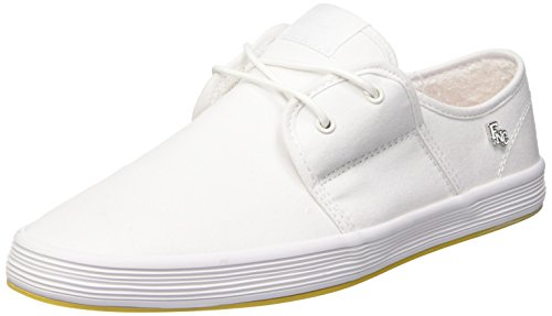 base-london-mens-spam-2-low-top-sneakers-white-size-9