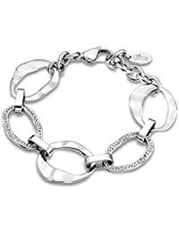 Lotus Damen Armband Edelstahl LS1672-2