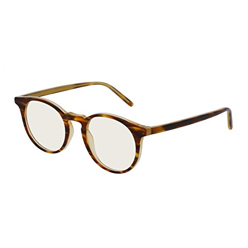 tomas-maier-tm0013o-001-occhiale-da-vista-rosso-red-eyeglasses-sehbrille-unisex