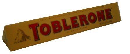 toblerone-milk-chocolate-100g-352-oz-by-parthenonfoodscom