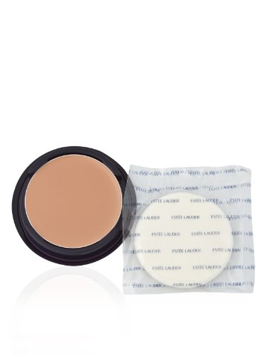 Resilience Lift Extreme Ultra Firming Creme Compact Makeup SPF 15 - Refill -