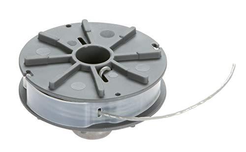 Bobina de hilo de recambio GARDENA: carrete de hilo para desbrozadoras o desbrozadoras turbo 5307-20...