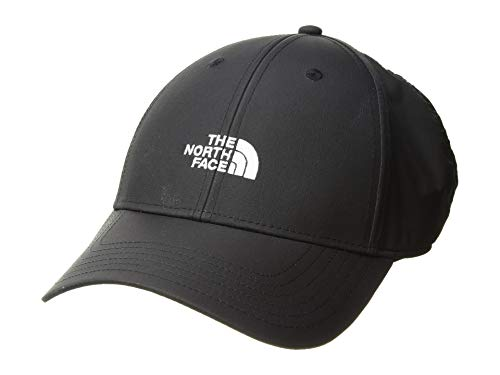 The North Face 66 Classic Gorra
