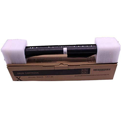 Preisvergleich Produktbild Für Xerox 7525 7530 7535 7545 7556 Tonerkartusche Xerox 013R00662Bemerkungen gute Codierung