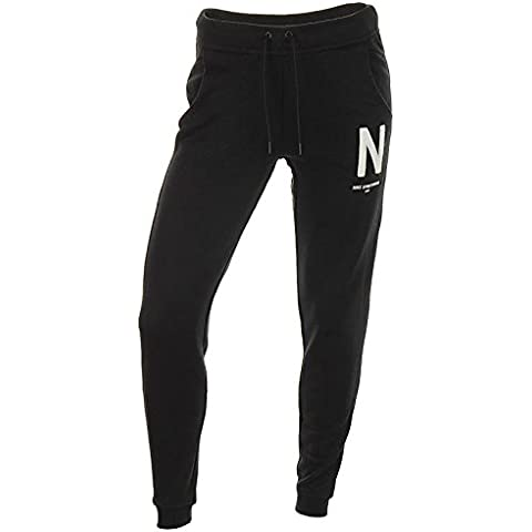 Nike W NSW MODERN PANT REG GX