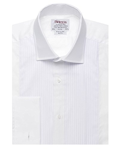 tmlewin-mens-slim-fit-white-pleated-evening-dress-shirt-165