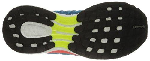 Adidas Supernova Glide 8W Scarpe da corsa donna Craft Blue/Craft Blue
