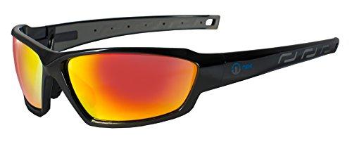 nexi-deportes-gafas-gafas-de-sol-s-de-17-s-17a-shiny-black-mit-revo-beschichtung