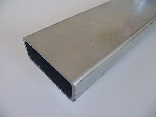 bt-metall-stahl-verzinkt-rechteckrohr-30-x-20-x-20-mm-in-langen-a-2000-mm-0-5-mm-flachkantrohr-st37-