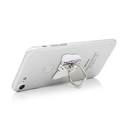 Coque iPhone 7 Plus / iPhone 8 Plus Mavis's Diary Étui Housse TPU Silicone Gel Coque de Protection Transparente Phone Case Cover Antichoc Protection écran Swag pour iPhone 7 Plus / iPhone 8 Plus 5.5'' Plume