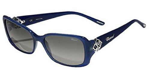 Chopard Sonnenbrillen SCH132S 03GR