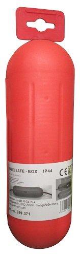 Bachmann Kabelsafe, IP44 919.371, Orange -