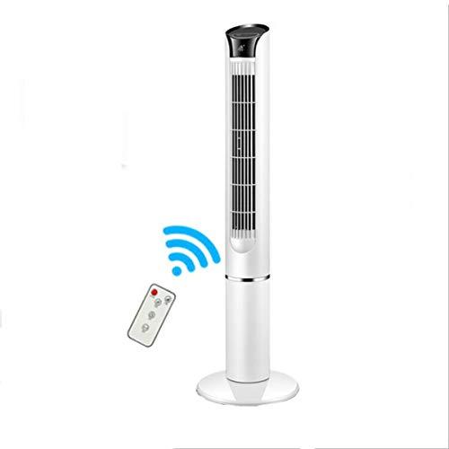Dapang Digital Oscillating Tower-lüfter Blizzard Rotierender Lüfter, Energiesparend, Leise Und Geräuscharm, 32 Zoll Ideal Für Kleine Räume, 3 Geschwindigkeiten,1