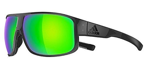 Adidas horizor occhiali da sole - aw17 - taglia unica
