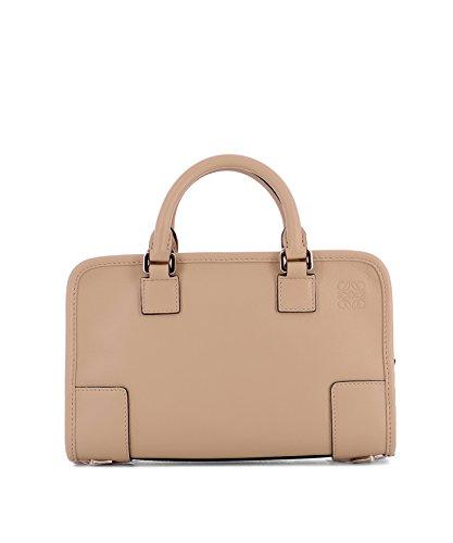 loewe-womens-35230n711190-beige-leather-handbag