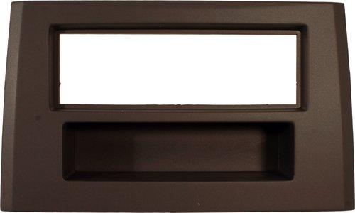 autoleads-fp-10-07-ranura-din-para-radio-de-coche-para-volvo-xc90-color-negro