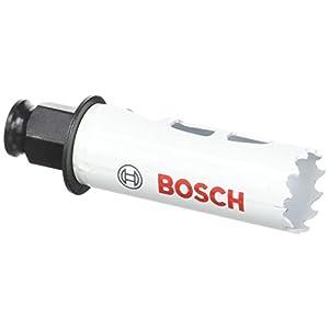 Bosch Professional 2608580971 Sierra de Corona, 60 x 25 mm
