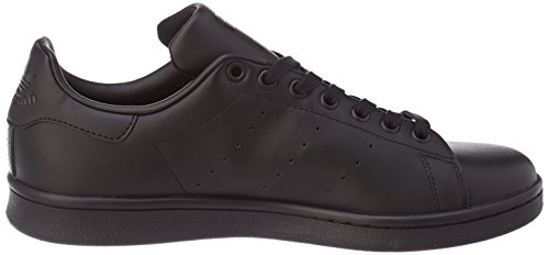 31IMA27BCbL - adidas Men's Stan Smith Trainers