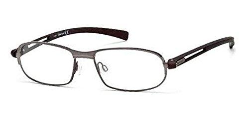 Preisvergleich Produktbild Timberland Brillen TB1254 / V 081