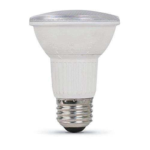 LED-Leuchtmittel, PAR20, ADJ, 3K 30 Transducer